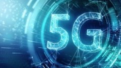 摩纳哥全球首个5G全覆盖国家,华为提供技术支持