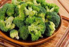 怎么预防慢性前列腺炎?预防前列腺炎10种食物