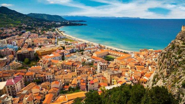 意大利旅游哪里好玩?意大利必去十大景点排名
