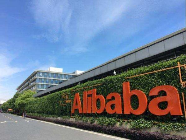 中国十大上市公司排名榜,五大银行占半壁江山