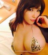 日本十大最好看女优排行,谁最好看呢?