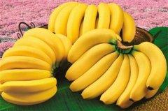 9月份水果有哪些?推荐秋季十种应季水果