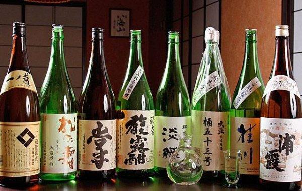 日本有什么特产值得带?日本十大著名特产推荐