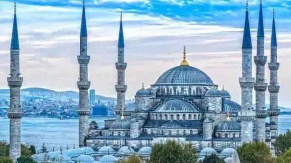 土耳其有什么名胜古迹 土耳其十大历史景点推荐