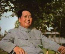 世界十大领袖伟人排行榜,第一名当之无愧