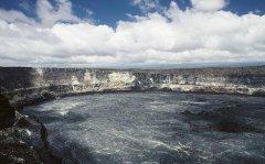 全球十大最美火山排行榜,中国天池火山上榜