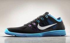 运动鞋什么牌子好?世界十大运动鞋品牌排行