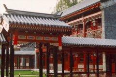 中国十大顶级商学院排名,清华北大双双上榜