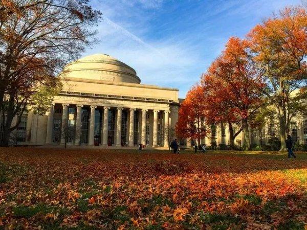 世界十大建筑学专业大学排名 清华大学排第七名