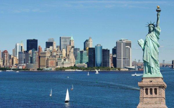 全球最富有的十个城市,纽约第一上海垫底