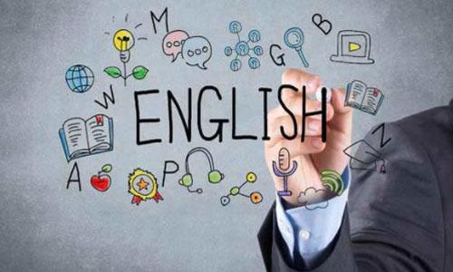 世界影响力最大的十种语言,英语第一汉语第二