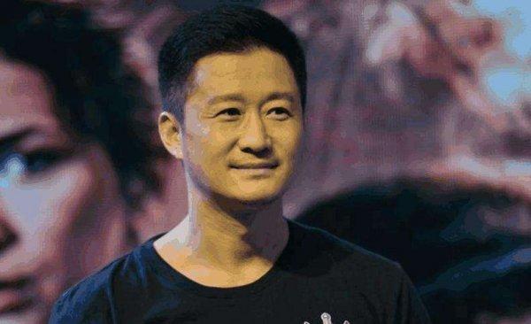 2019福布斯中国名人榜前十位,吴京列居榜单第一