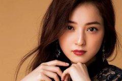 2019亚洲美女排行榜前十名,中国两位女星上榜
