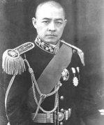 盘点国军抗日十大名将,排在第一名的是他