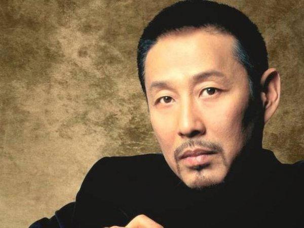 中国十大老戏骨男演员排行榜,真正的实力派!