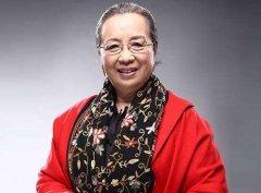 中国十大老戏骨女演员排名 个个都是实力演技派