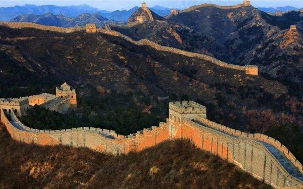 国庆节最适合去哪里玩 十月国内10大最佳旅游地