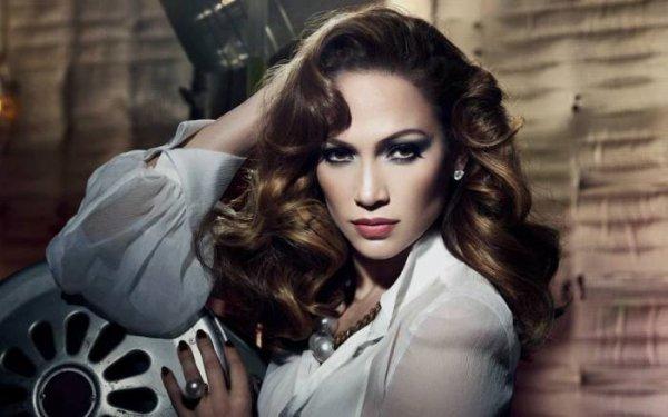 全球最漂亮的十大美女排行,国内只有她上榜