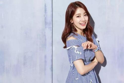 韩国女装品牌排行榜前十名,Roem排名第一位