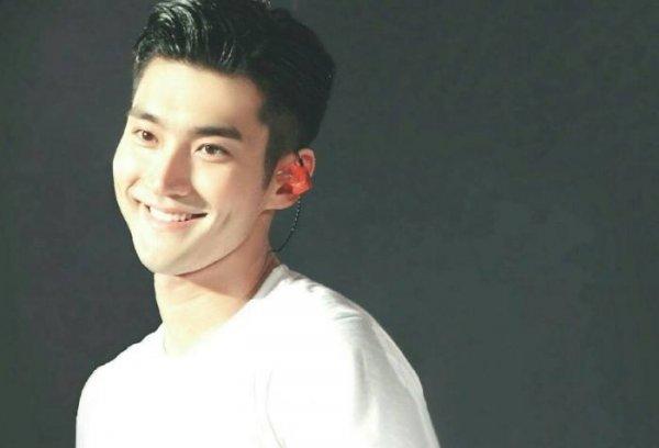 韩国娱乐圈富二代前十位排名,崔始源排第一