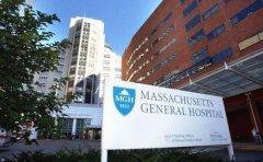 全球十大顶尖医院排名,美国最好医院排行榜
