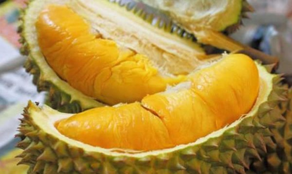 谁才是水果之王?世界水果之王排名前十