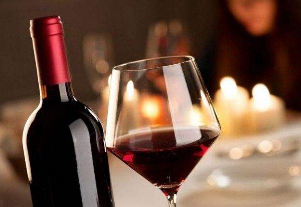 阿根廷十大红酒品牌排行榜,第一名是诺顿酒庄