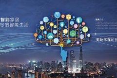 马云说未来十大赚钱行业,智能行业上榜