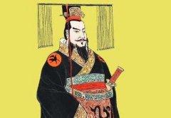 中国十大皇帝排行榜,中国古代十大明君排名