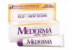 祛疤膏什么品牌好?全球十大去疤痕膏品牌
