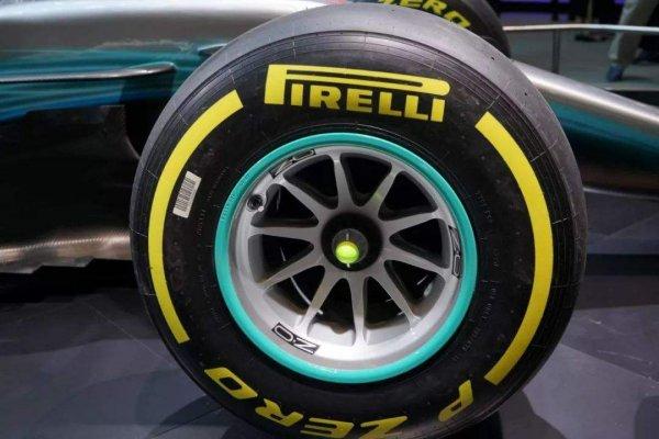 什么品牌的轮胎好?世界十大轮胎品牌排行