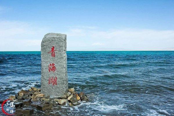中国十大著名湖泊排行榜,杭州西湖排第二名