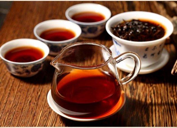 全球最著名的茶有哪些?世界十大名茶排名