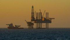 已探明石油储量排名前10的国家,第一名是它!