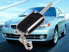 哪个品牌的汽车防盗器好?汽车防盗器十大品牌