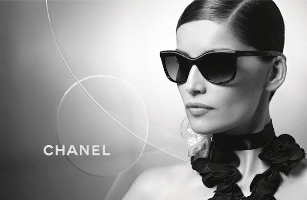 全球十大奢侈品墨镜排行榜 世界顶级太阳镜排名