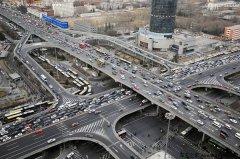2019年中国十大堵城排名,重庆排在榜单之首