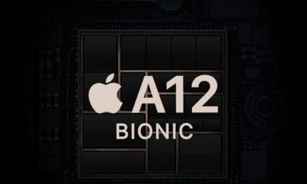 世界十大手机处理器排名 苹果华为高通三强鼎立