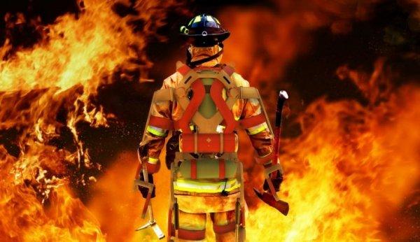 中国十大最危险职业排名,消防员排在榜单首位