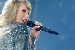 世界十大天后级女歌手,你心中的女神上榜没?
