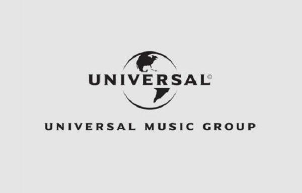 全球著名十大唱片公司,环球音乐排名第一