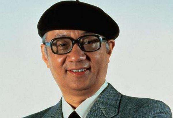 日本十大著名漫画家,手冢治虫排在首位