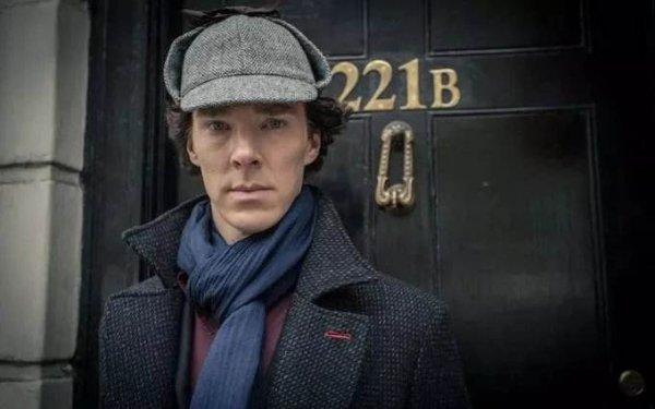 英国经典电视剧排行榜前十名,神探夏洛克上榜