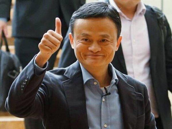 2019胡润百富榜中国排名全榜,马云为中国首富