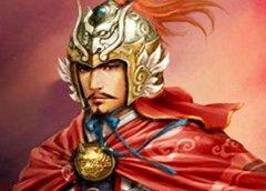 唐朝十大名将排行榜,李靖第一薛仁贵第三