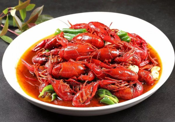 北京簋街有什么好吃的?十大簋街最经典美食