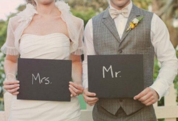 世界上离婚最难的国家,分居4年才可申请离婚