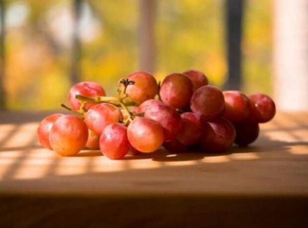 世界上最贵的4种水果,草莓阿诺140万美元一碗