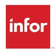 美国独角兽公司排名2019,Infor公司位居榜首