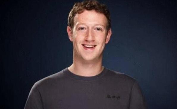 世界十大总裁排行榜! 马云上榜, 第三位33岁拥有5000亿